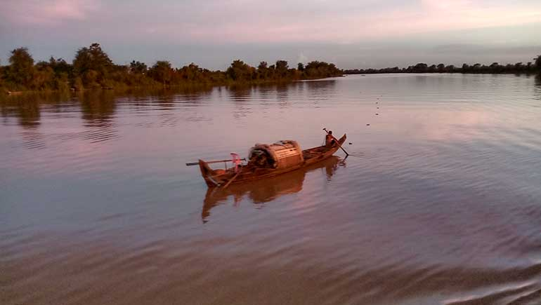 Top tips for your Cambodian holiday | Sovanna Cambodian River Cruises